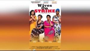 Wives On Strike (2019)